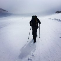 Aroani_Chelmos_Helmos_Winter_Mountaineering_5971